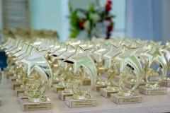 Premii absolvire 2017